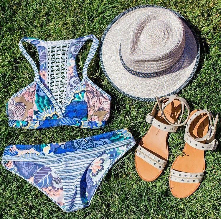 Maaji Swimwear