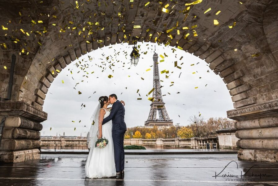 www.djprive-paris.com