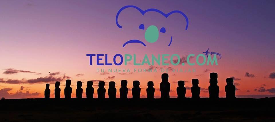 Teloplaneo