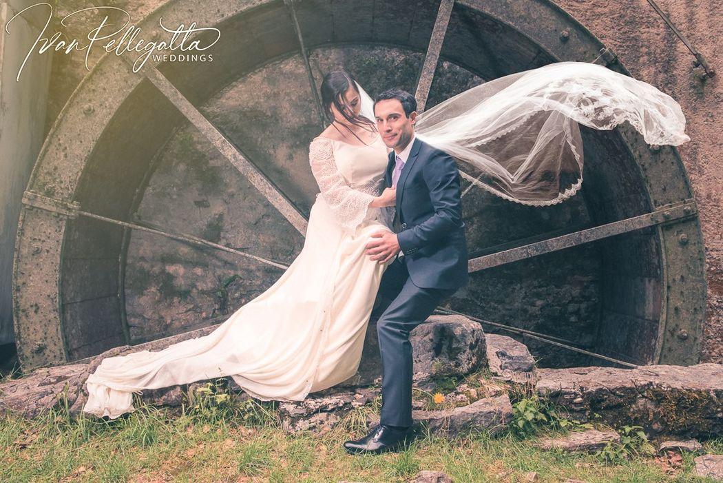 Ivan Pellegatta Photography