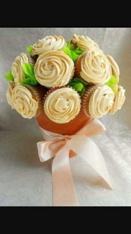 Cake Joss