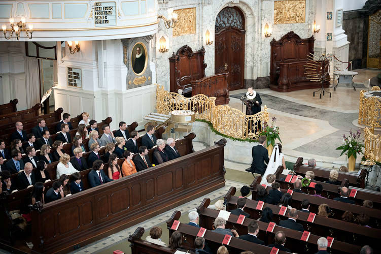 Beispiel: Ihre Hochzeitsreportage, Foto: Engels Hochzeiten.