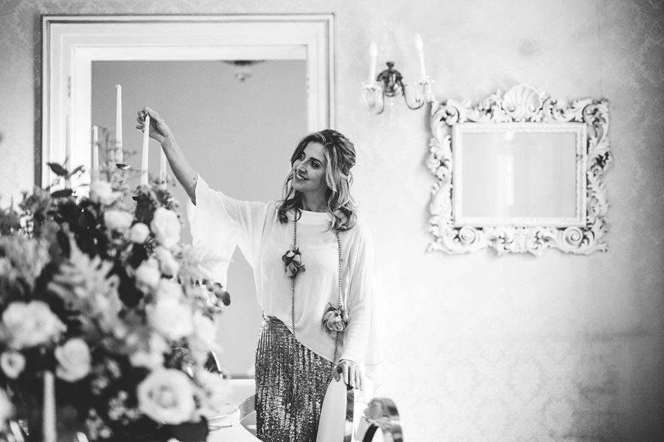 Guya Weddings Planner