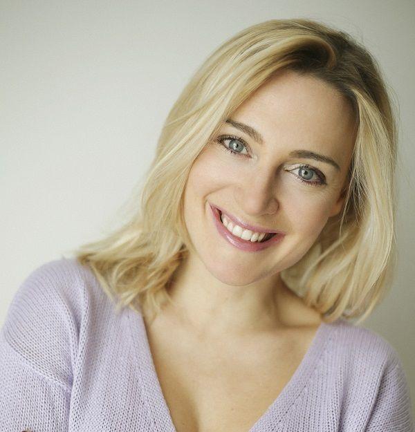 Lucie Cérémonie