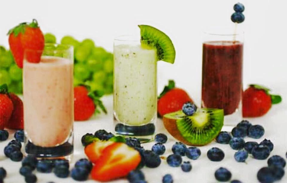 Mermoz Centro de Nutrición & Tratamientos Complementarios