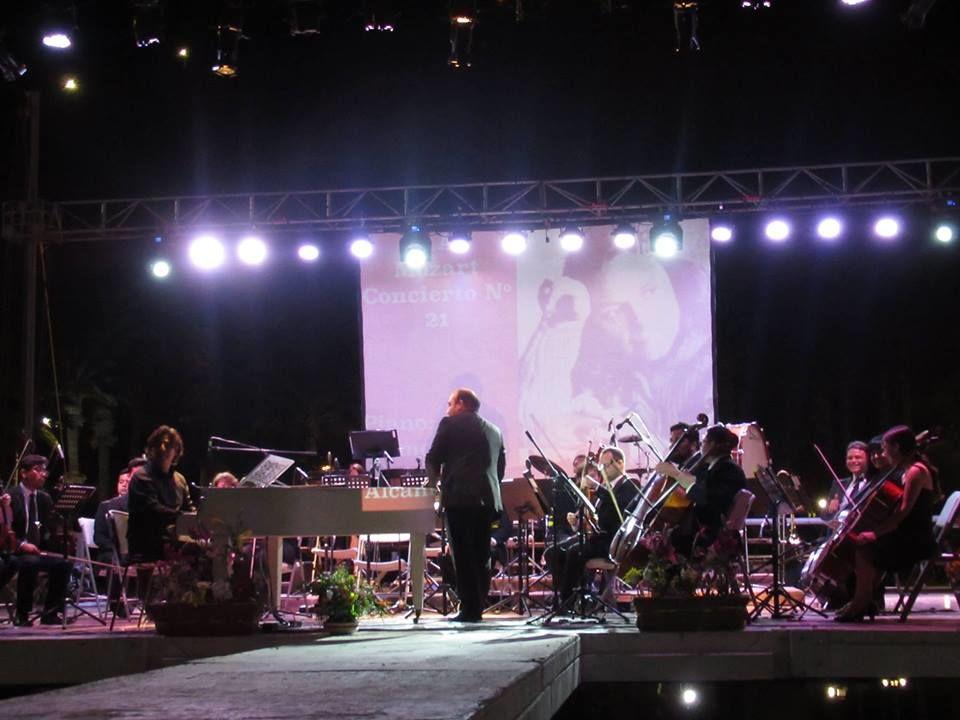 Orquesta Regional de Tarapacá