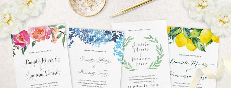 MY WEDDING PAPER