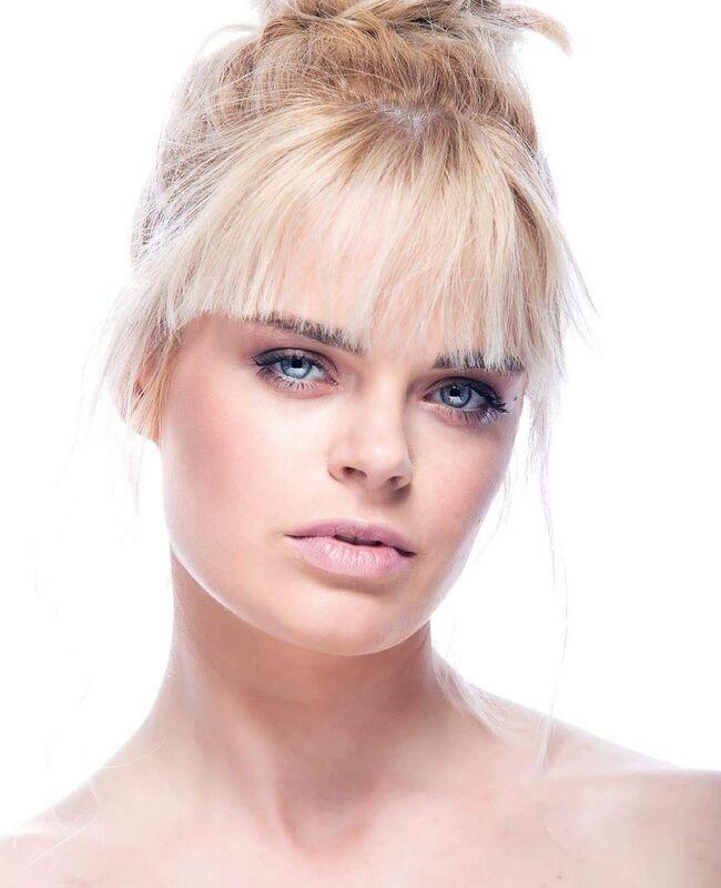 Margô Makeup Artist