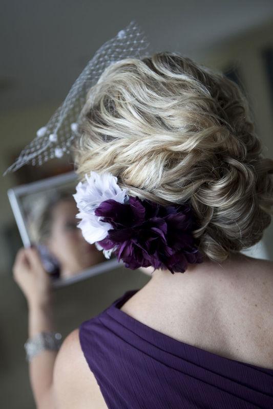 Miss-Wedding ( Estudio Mira Fotografía)