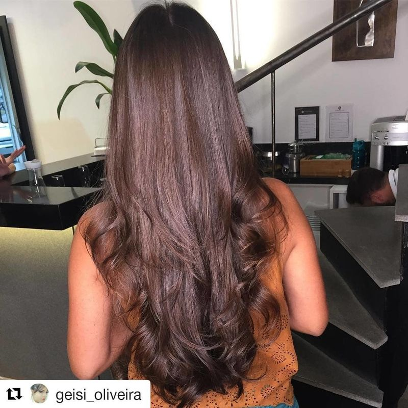 Scennario Hair
