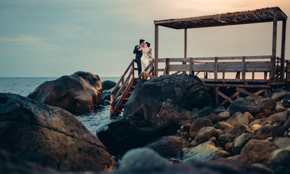 Cireale-catania-reportage-Fotographare-fotografo-zankyou-angelo-latina-siracusa-sicilia-italia-wedding-photography
