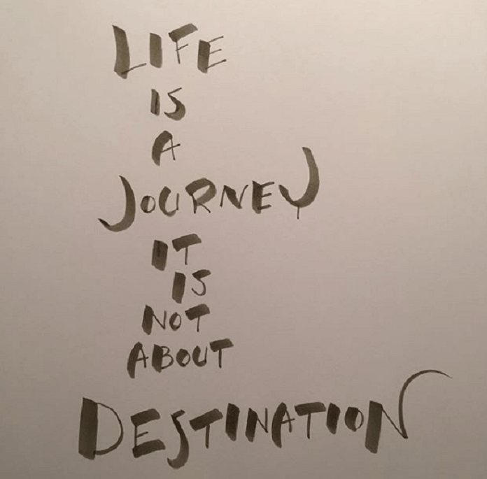 Letras Con Arte