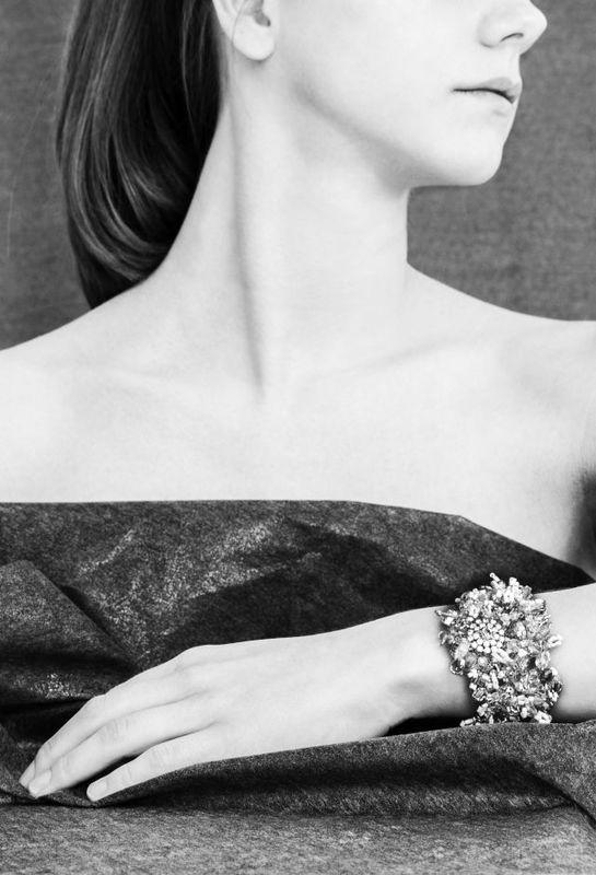 Victoria Briones