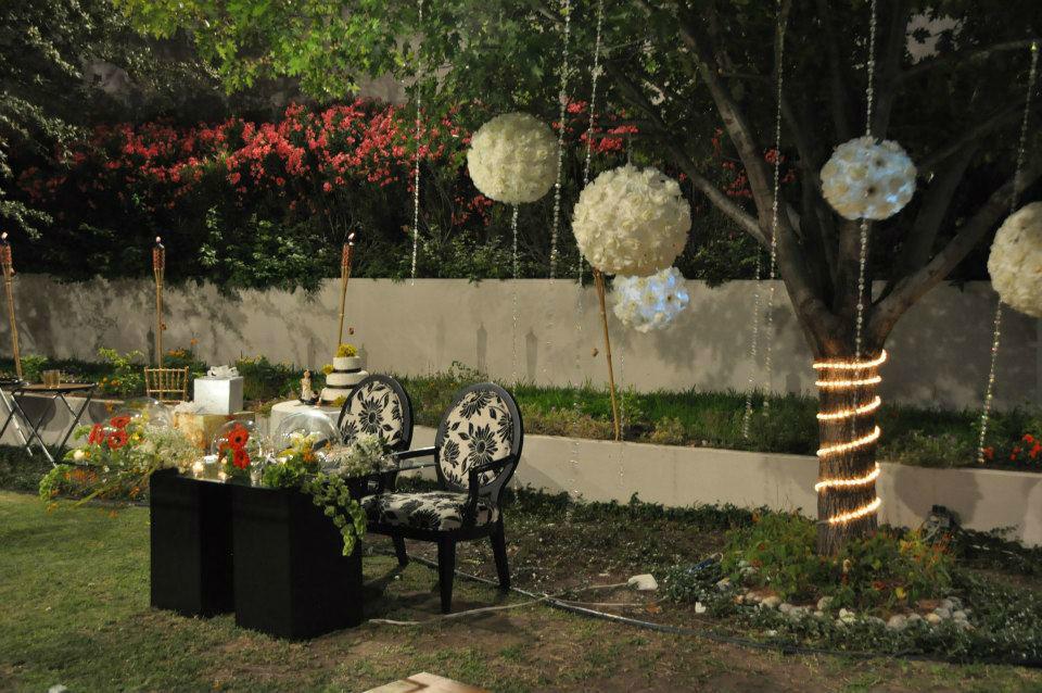 Wyndham Casa Grande Monterrey