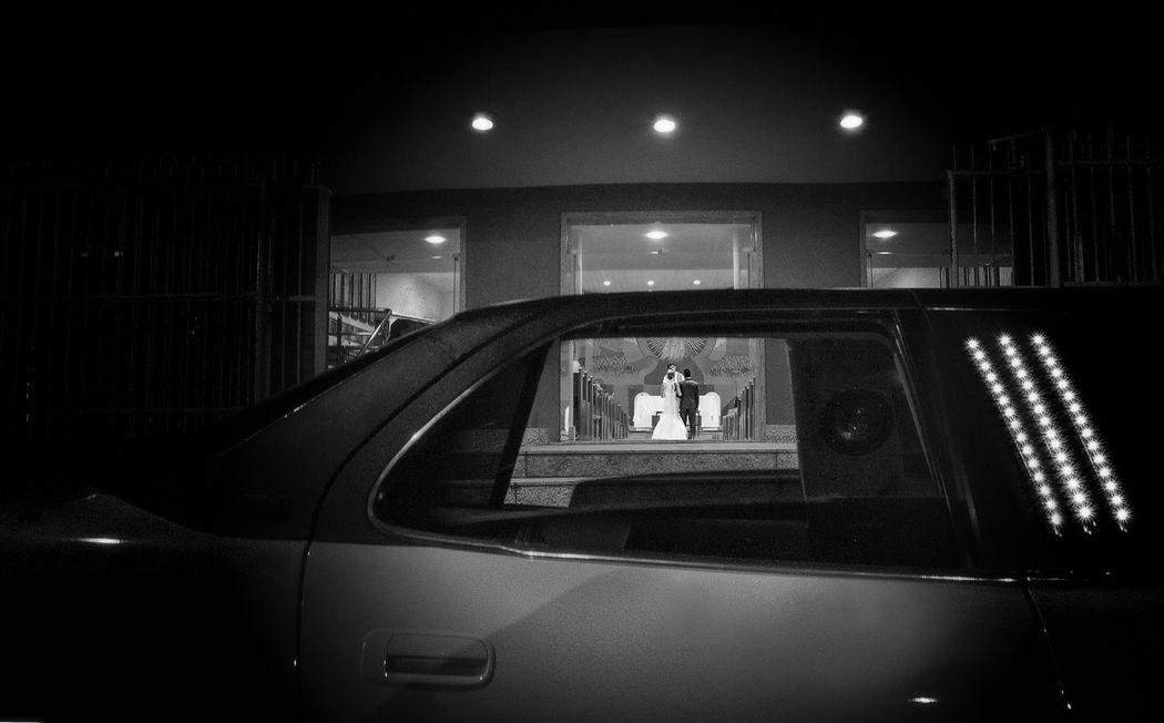 Raphael Garcia Fotografia