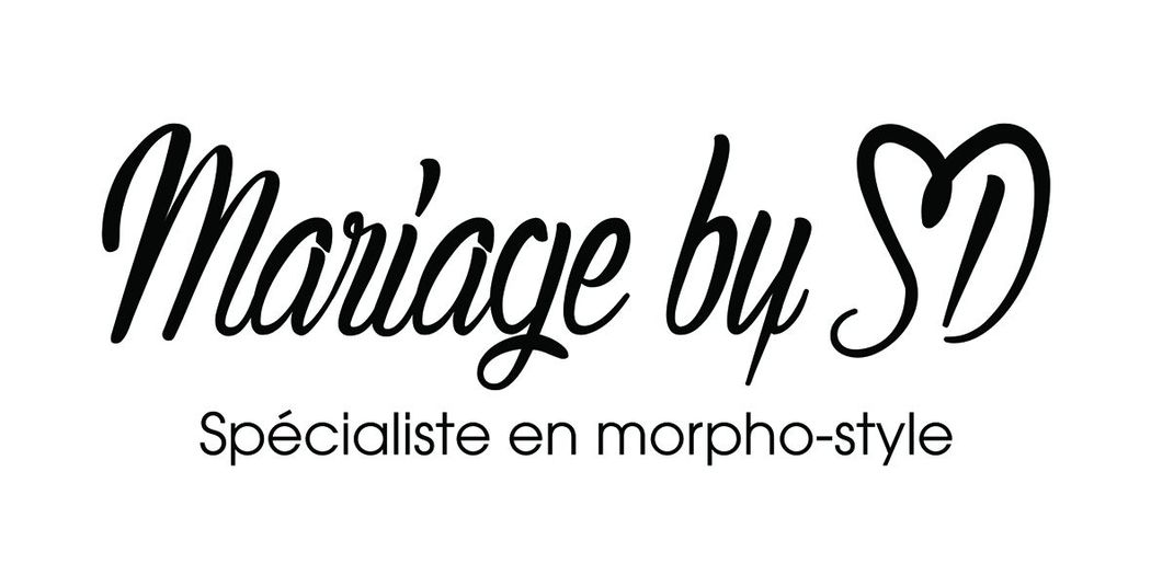 Mariage By SD