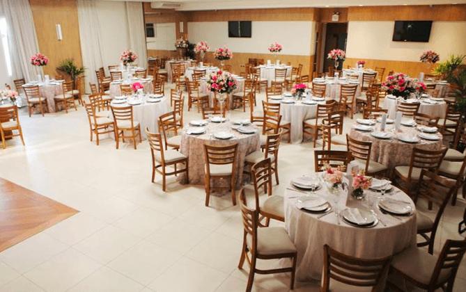 Restaurante Glória