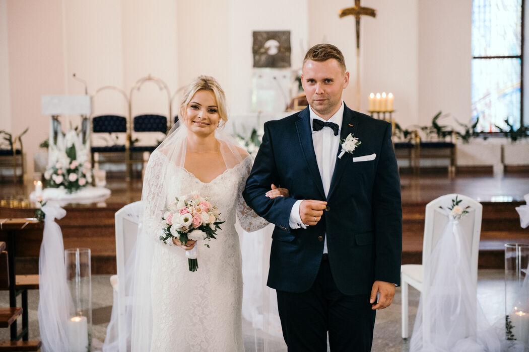 Łukasz Świtek - Fotografia