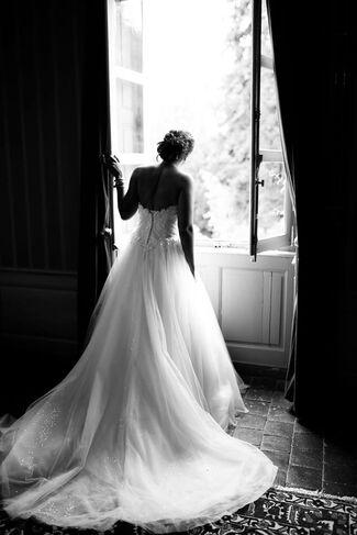 Candice Athenaïs Photography