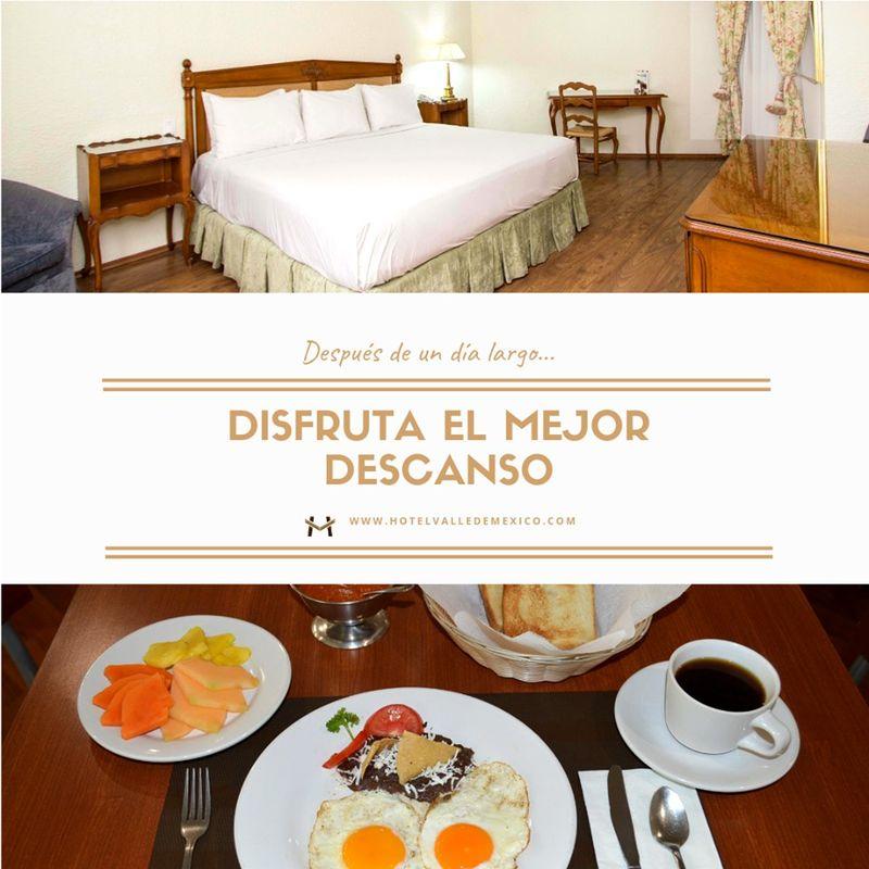Hotel Valle de México