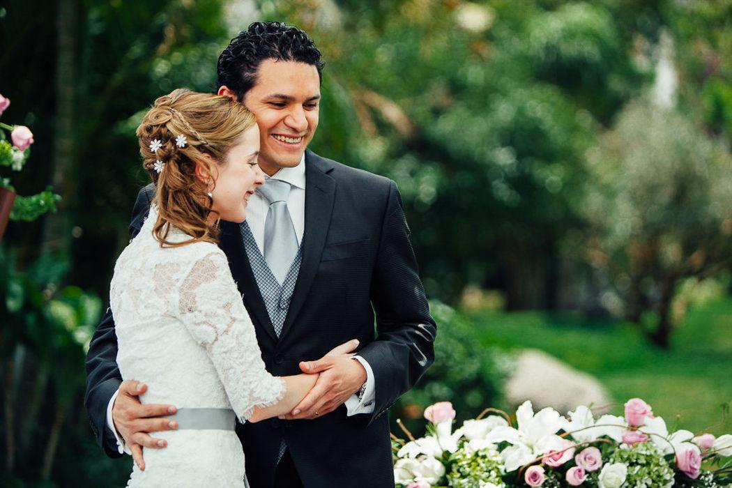 Casadísimos
