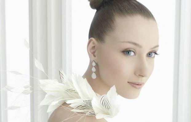 Homina Couture