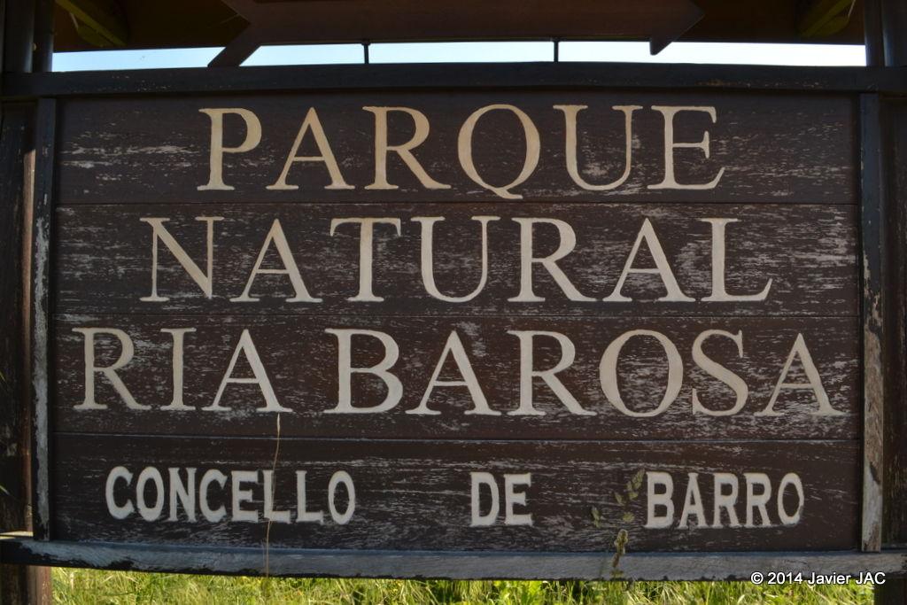 ENTORNO PARQUE