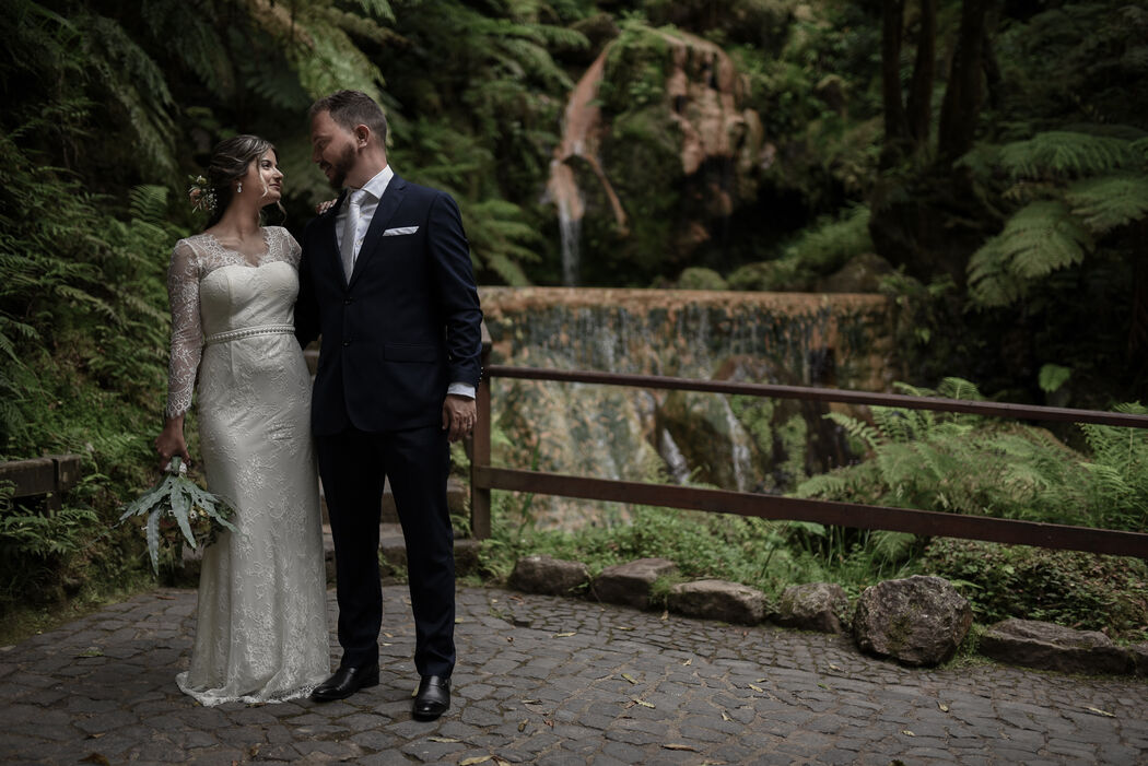 Flavio M wedding Photography