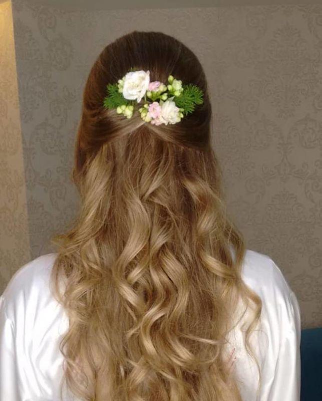 Flor de Elis