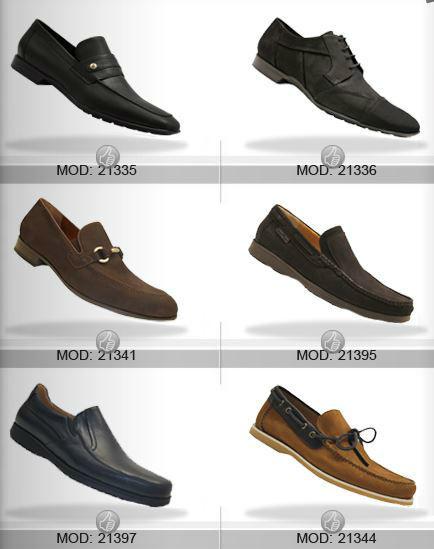 Jean Pierre zapatos para novio en Cancún