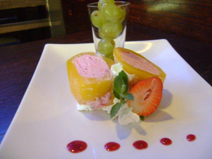 Zuyaki Sushi Club