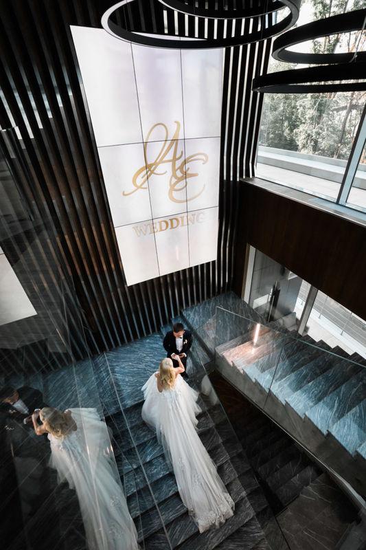 Свадебное агентство Grace