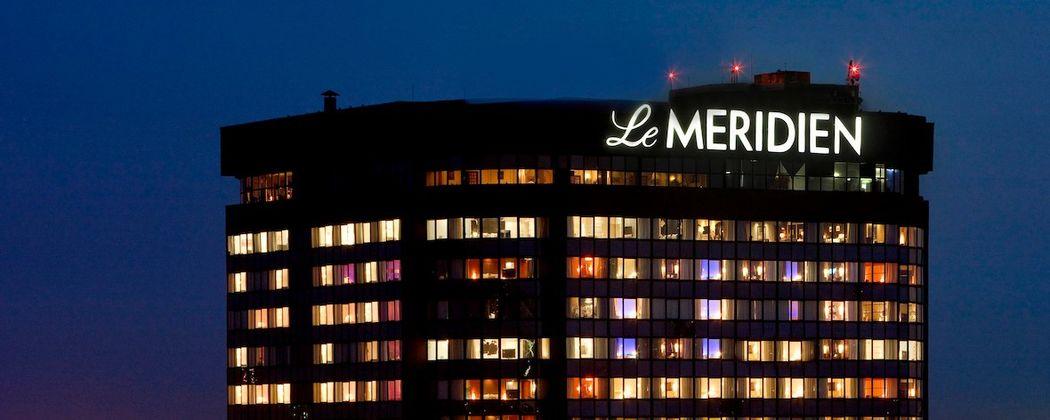 Le Méridien
