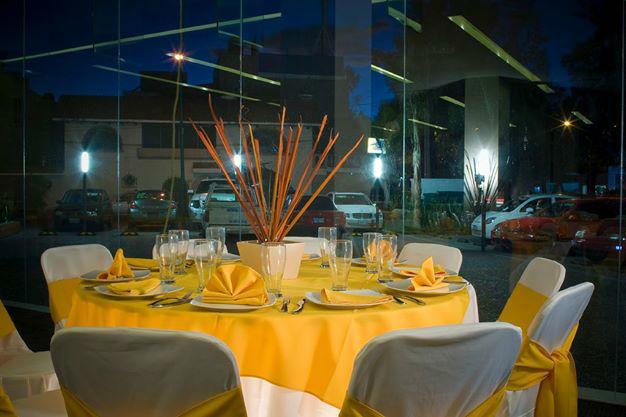 Hotel Beló Morelia