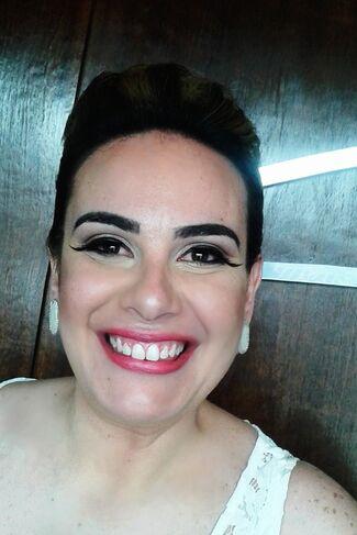 Efraim Espaço Hair Designer