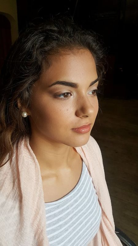 Sara Gamito - Cabelo Estética e Maquilhagem