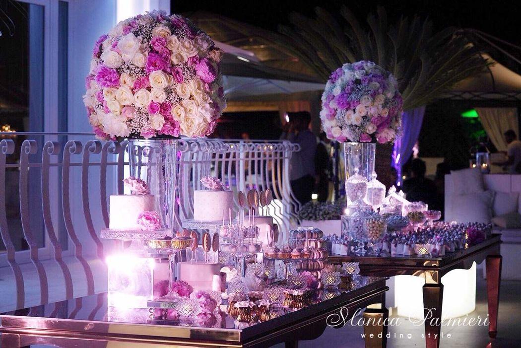 Vp Palmieri Bomboniere, partecipazioni e confetti