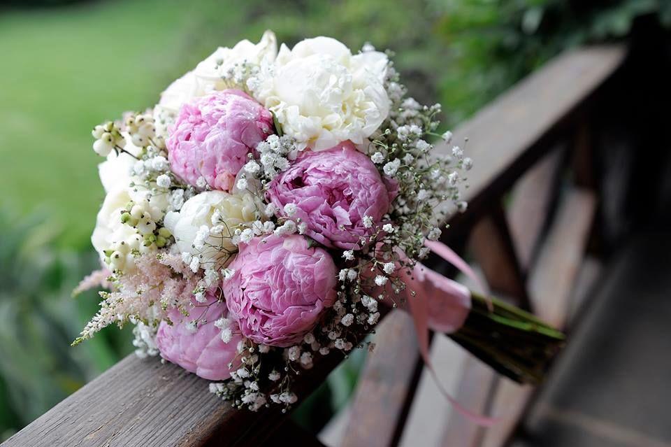 floristeria Flor de Mundo
