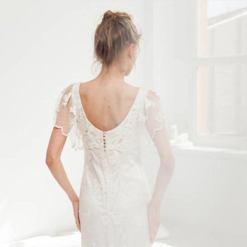 White Love Atelier