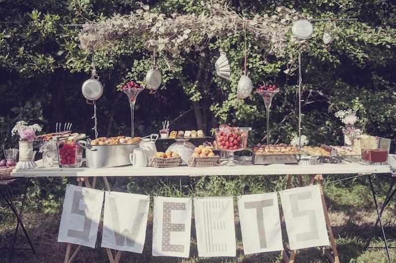 Nice Weddings