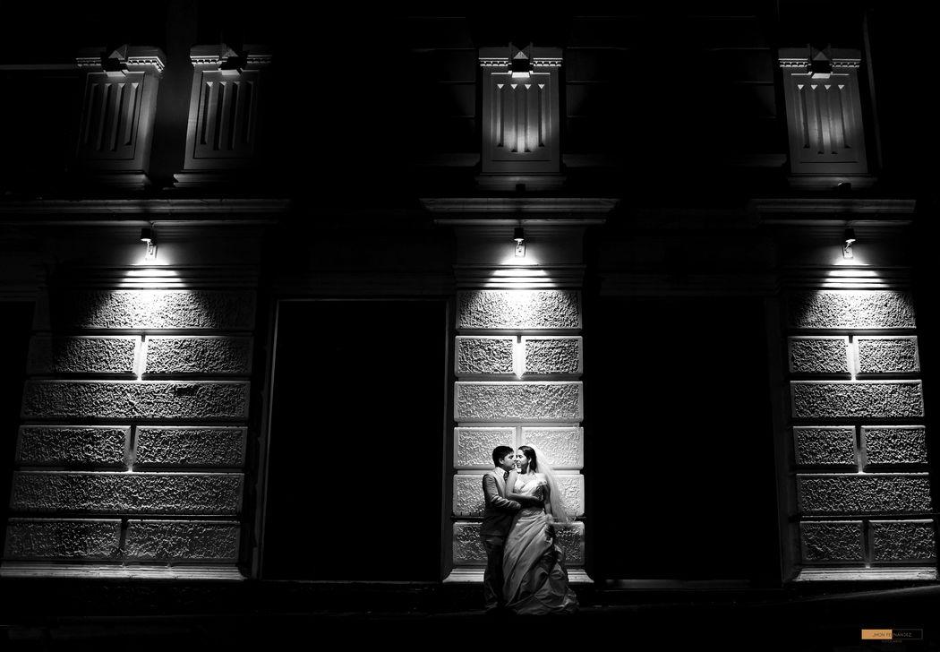 Jhon Fernandez Fotografía