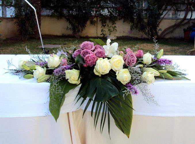 ceremonia civil hotel