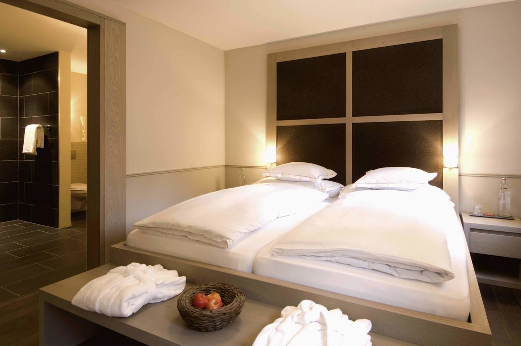 Hotel Handeck
