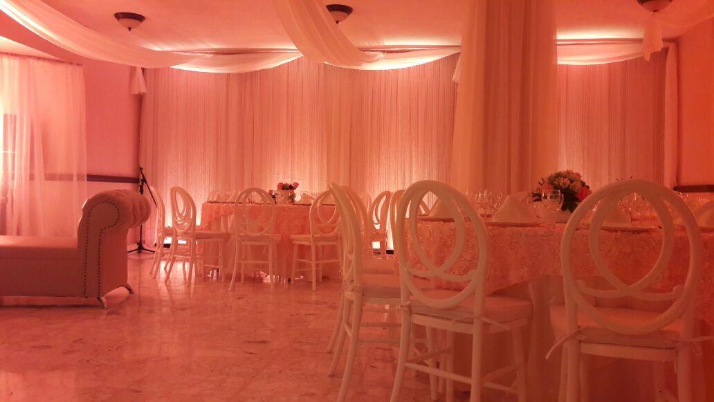 Banquetes Ramos