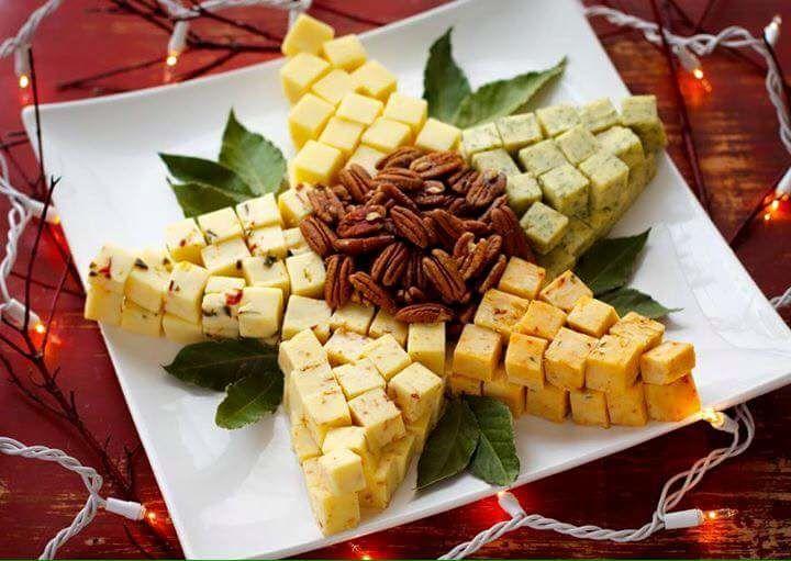 Rajshree Catering