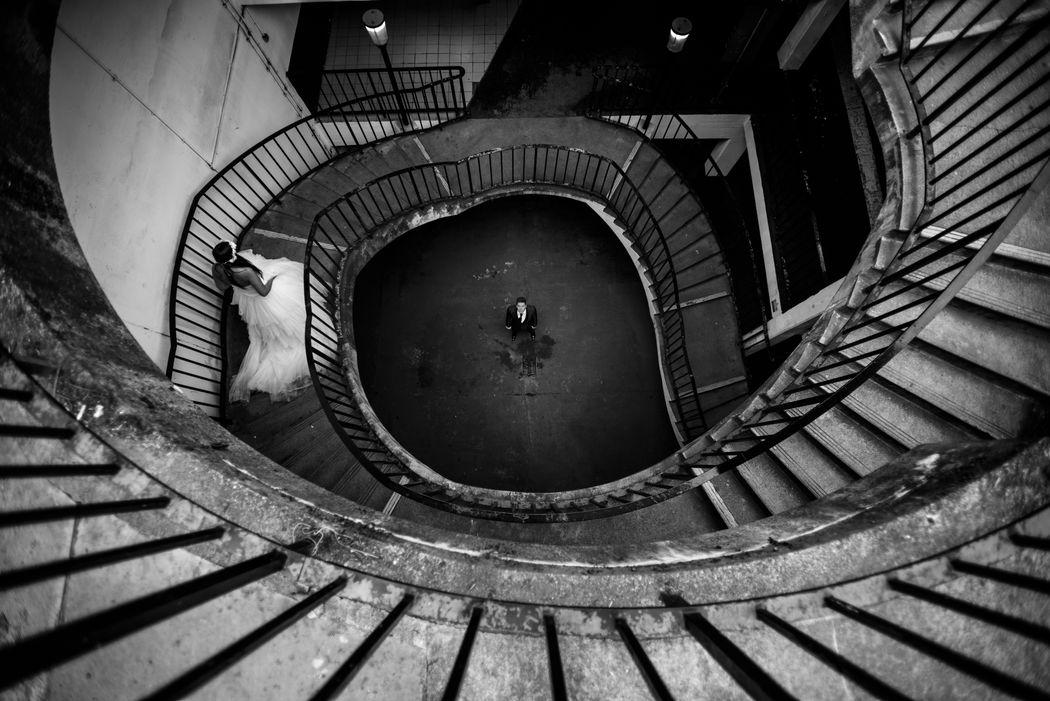Lutton Gant Photography
