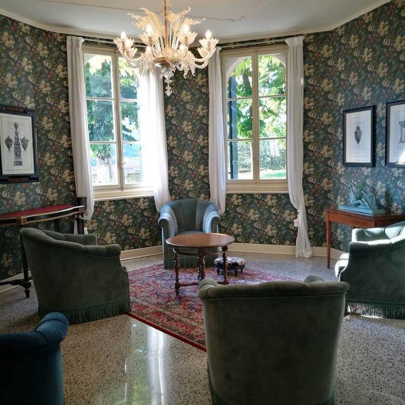 Residenza Borgo 27