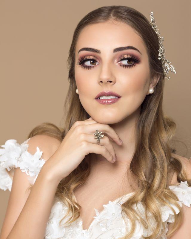 Isabel Escamilla