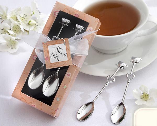 Cucharas de café