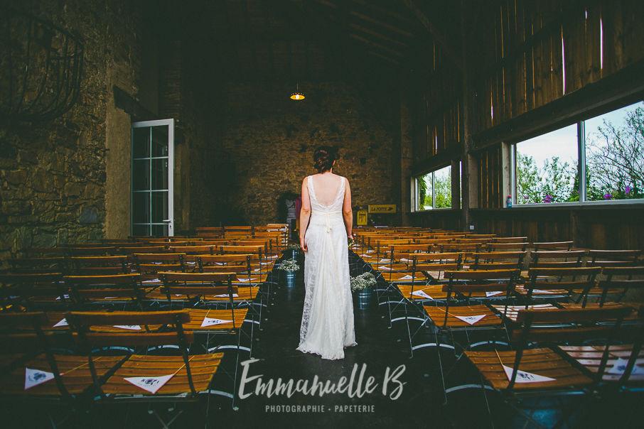Emmanuelle B Photographie